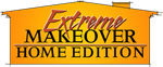 ABC's Extreme Makeover Home Edition Logo